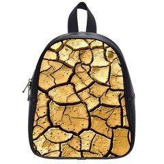 Dry Ground School Bags (small)  by Onesevenart