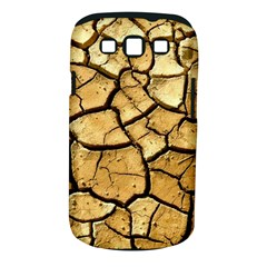 Dry Ground Samsung Galaxy S Iii Classic Hardshell Case (pc+silicone) by Onesevenart