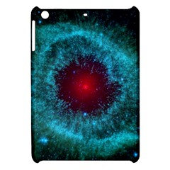 Fantasy 3d Tapety Kosmos Apple Ipad Mini Hardshell Case by Onesevenart