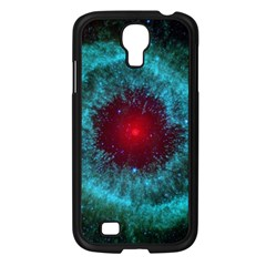 Fantasy 3d Tapety Kosmos Samsung Galaxy S4 I9500/ I9505 Case (black) by Onesevenart