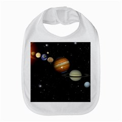 Outer Space Planets Solar System Amazon Fire Phone by Onesevenart