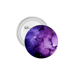 Purple Space 1 75  Buttons by Onesevenart