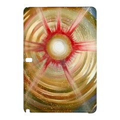 The Painters Universe Samsung Galaxy Tab Pro 10 1 Hardshell Case by Onesevenart