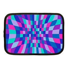 Flag Color Netbook Case (medium)  by AnjaniArt