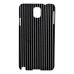 Background Lines Design Texture Samsung Galaxy Note 3 N9005 Hardshell Case