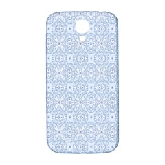 Winter Is Coming Samsung Galaxy S4 I9500/i9505  Hardshell Back Case