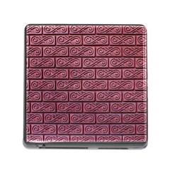 Brick Wall Brick Wall Memory Card Reader (square)