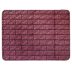 Brick Wall Brick Wall Samsung Galaxy Tab 7  P1000 Flip Case by Amaryn4rt