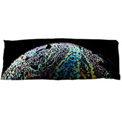 Bubble Iridescent Soap Bubble Body Pillow Case Dakimakura (two Sides)