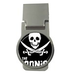 goonies Money Clip (Round)