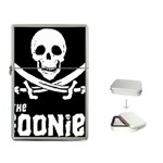 goonies Flip Top Lighter