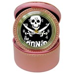 goonies Jewelry Case Clock