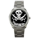 goonies Sport Metal Watch