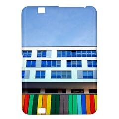 Office Building Kindle Fire Hd 8 9  by Amaryn4rt