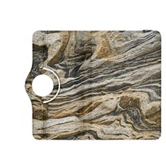 Rock Texture Background Stone Kindle Fire Hdx 8 9  Flip 360 Case by Amaryn4rt