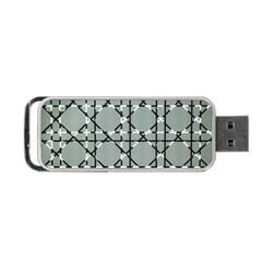 Texture Backgrounds Pictures Detail Portable Usb Flash (one Side) by Amaryn4rt
