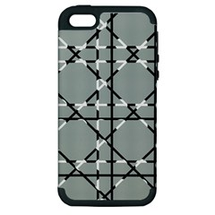 Texture Backgrounds Pictures Detail Apple Iphone 5 Hardshell Case (pc+silicone)
