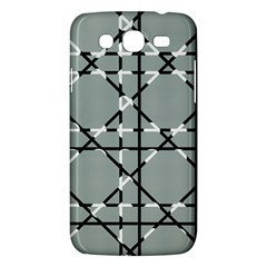 Texture Backgrounds Pictures Detail Samsung Galaxy Mega 5 8 I9152 Hardshell Case  by Amaryn4rt