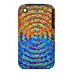 Background Color Game Pattern Iphone 3s/3gs by Amaryn4rt