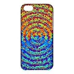 Background Color Game Pattern Apple Iphone 5c Hardshell Case by Amaryn4rt