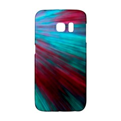 Background Texture Pattern Design Galaxy S6 Edge by Amaryn4rt
