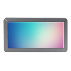 Background Blurry Template Pattern Memory Card Reader (mini)