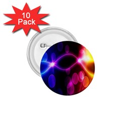 Circle Color 1 75  Buttons (10 Pack) by Jojostore