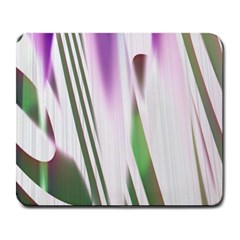 Colored Pattern Large Mousepads by Nexatart