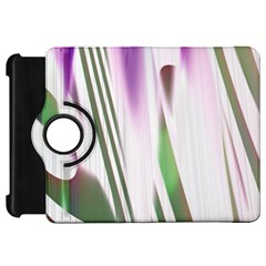 Colored Pattern Kindle Fire Hd 7