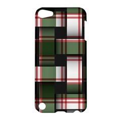 Hintergrund Tapete Apple Ipod Touch 5 Hardshell Case