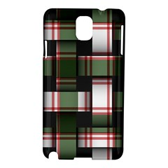 Hintergrund Tapete Samsung Galaxy Note 3 N9005 Hardshell Case