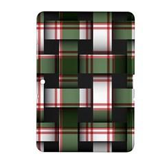 Hintergrund Tapete Samsung Galaxy Tab 2 (10 1 ) P5100 Hardshell Case  by Nexatart