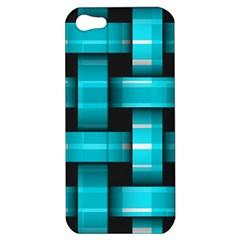 Hintergrund Tapete Apple Iphone 5 Hardshell Case