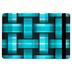 Hintergrund Tapete Ipad Air Flip by Nexatart