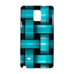 Hintergrund Tapete Samsung Galaxy Note 4 Hardshell Case
