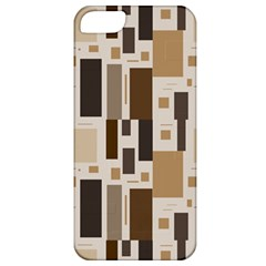 Pattern Wallpaper Patterns Abstract Apple Iphone 5 Classic Hardshell Case