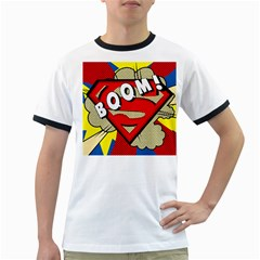 Images Ringer T Shirts by Foxymomma
