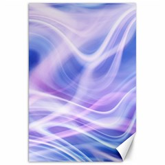 Abstract Graphic Design Background Canvas 20  X 30   by Nexatart