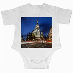 Architecture Building Exterior Buildings City Infant Creepers