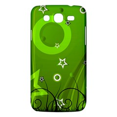 Art About Ball Abstract Colorful Samsung Galaxy Mega 5 8 I9152 Hardshell Case  by Nexatart