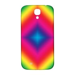 Hippie  Samsung Galaxy S4 I9500/i9505  Hardshell Back Case by Valentinaart