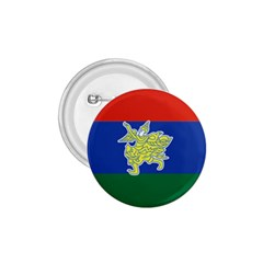 Flag Of Myanmar Kayah State 1 75  Buttons by abbeyz71
