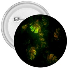 Light Fractal Plants 3  Buttons