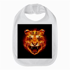 Tiger Amazon Fire Phone by Nexatart