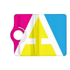 Graphic Design Web Design Kindle Fire Hd (2013) Flip 360 Case by Nexatart