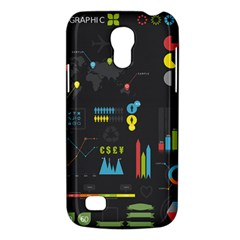 Graphic Table Symbol Vector Chart Galaxy S4 Mini by Nexatart