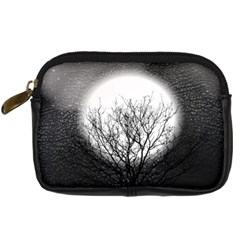 Starry Sky Digital Camera Cases by theunrulyartist