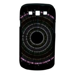 Circos Comp Inv Samsung Galaxy S Iii Classic Hardshell Case (pc+silicone)