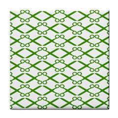 Wallpaper Of Scissors Vector Clipart Face Towel