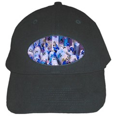 Advent Calendar Gifts Black Cap